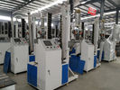 China Siemens Control Automatic Filling Desiccant Machine Stable Performance factory