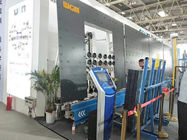 China Simple Operation Glass Processing Equipment Automatic Panasonic System Control factory